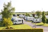 Blarney Caravan & Camping Park