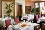 Inniscarra Restaurant