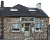 The Square Table Restaurant, Blarney, Co. Cork