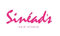 Sinead's Hair Studio