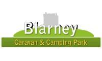 Blarney Caravan Park