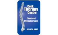 Cork Therapy Centre