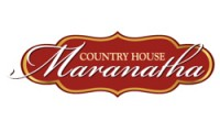 Maranatha Country House