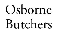 Osborne Butchers