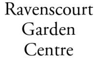 Ravenscourt Garden Centre