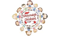 Shournagh Childcare