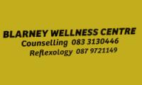 Blarney Wellness Centre