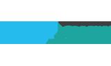 Waterpower logo