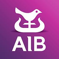 AIB Blarney