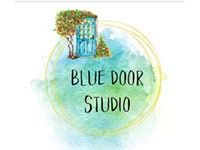 Blue Door Studio Photography