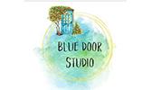 Blue Door Studio Photography