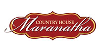 Maranatha Country House B&B