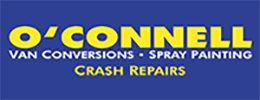 O'Connell Crash Repairs