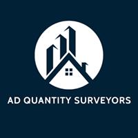 AD Quantity Surveyors