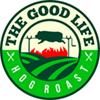 The Good Life Hog Roast